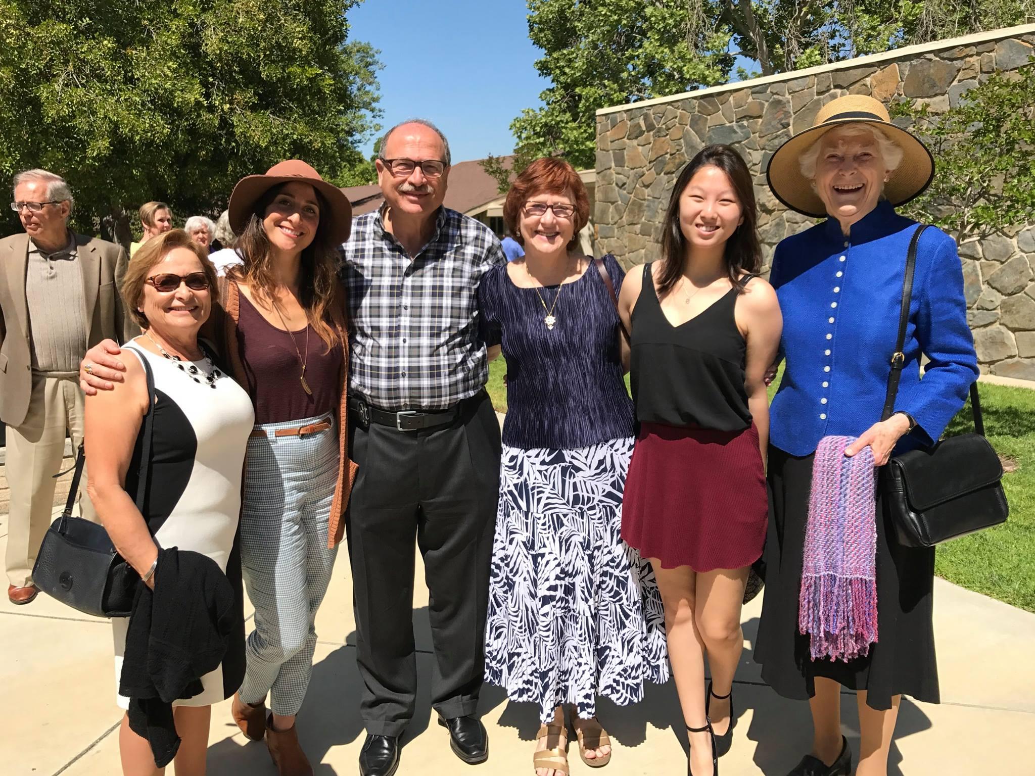 claremont-presbyterian-church-family-members.jpg