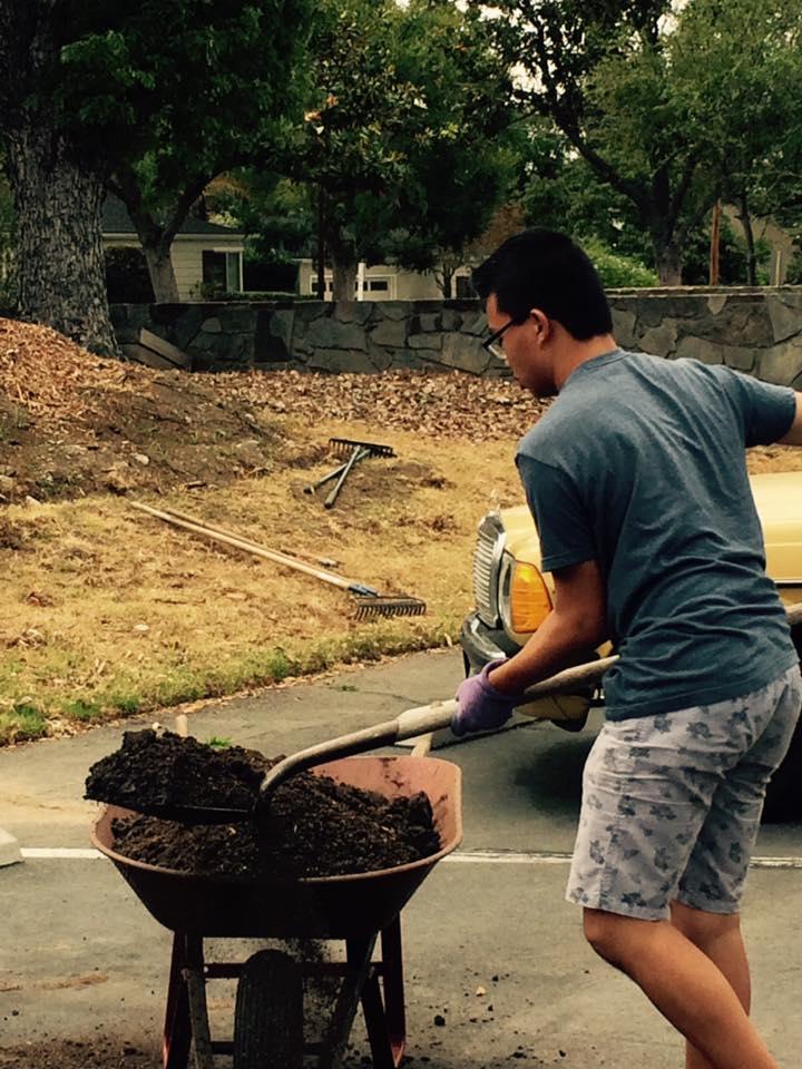 claremont-presbyterian-church-youth-work-day.jpg