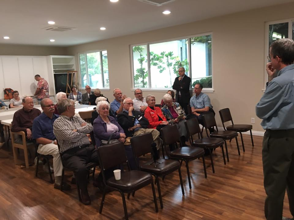 claremont-presbyterian-church-adults-6.jpg