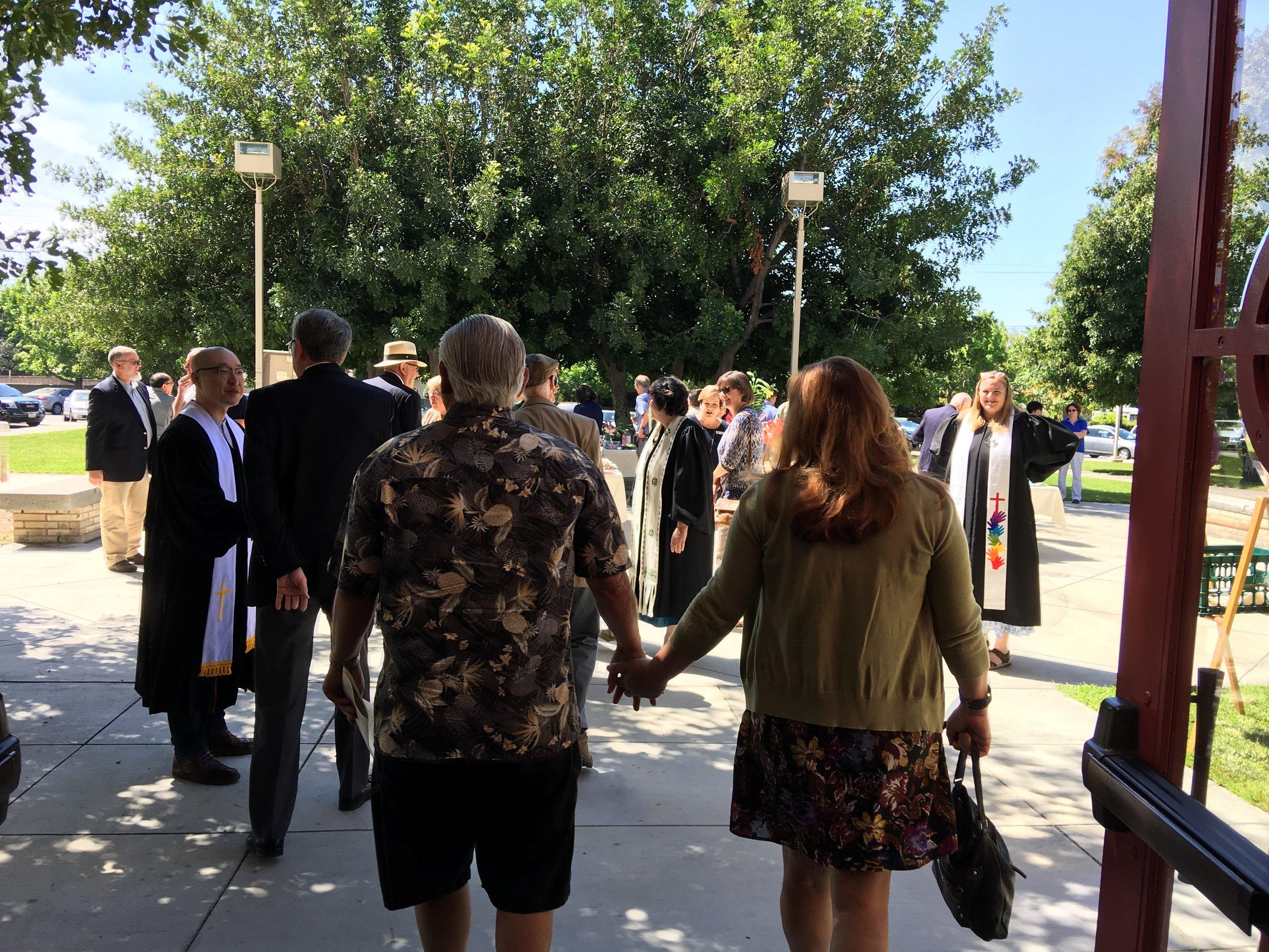 claremont-presbyterian-church-life-visitors.JPG