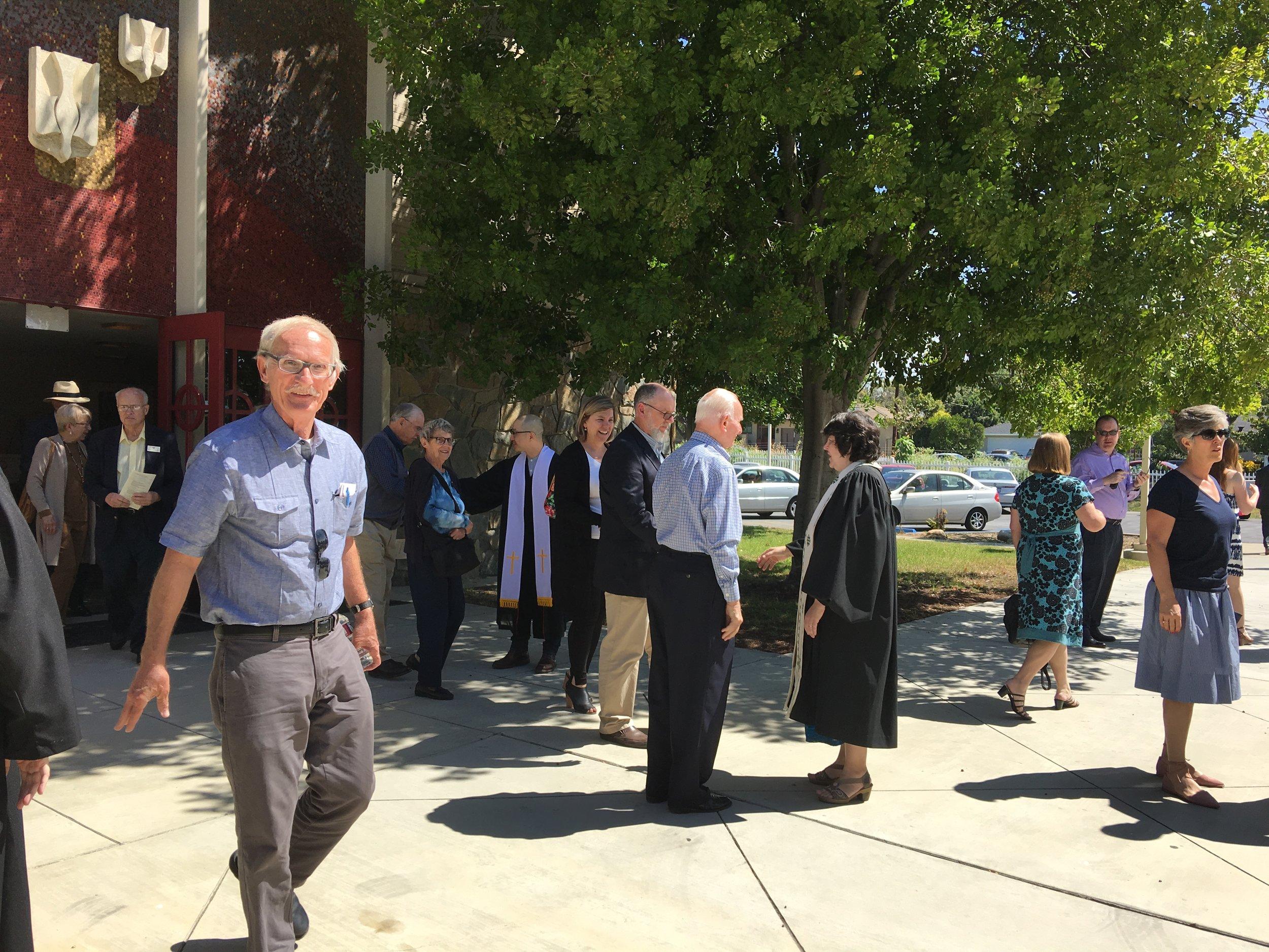 claremont-presbyterian-church-life-17.JPG