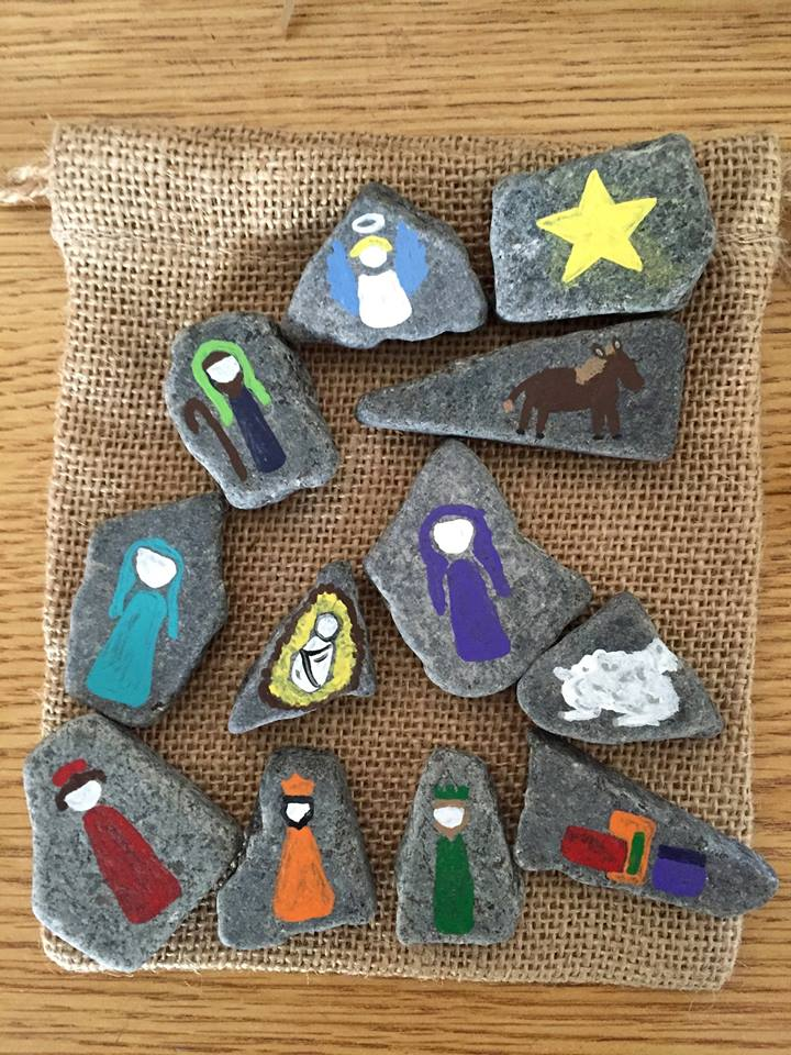 claremont-presbyterian-church-crafts.jpg