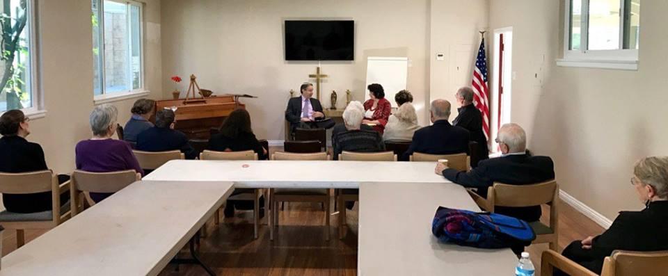 claremont-presbyterian-church-meeting.jpg