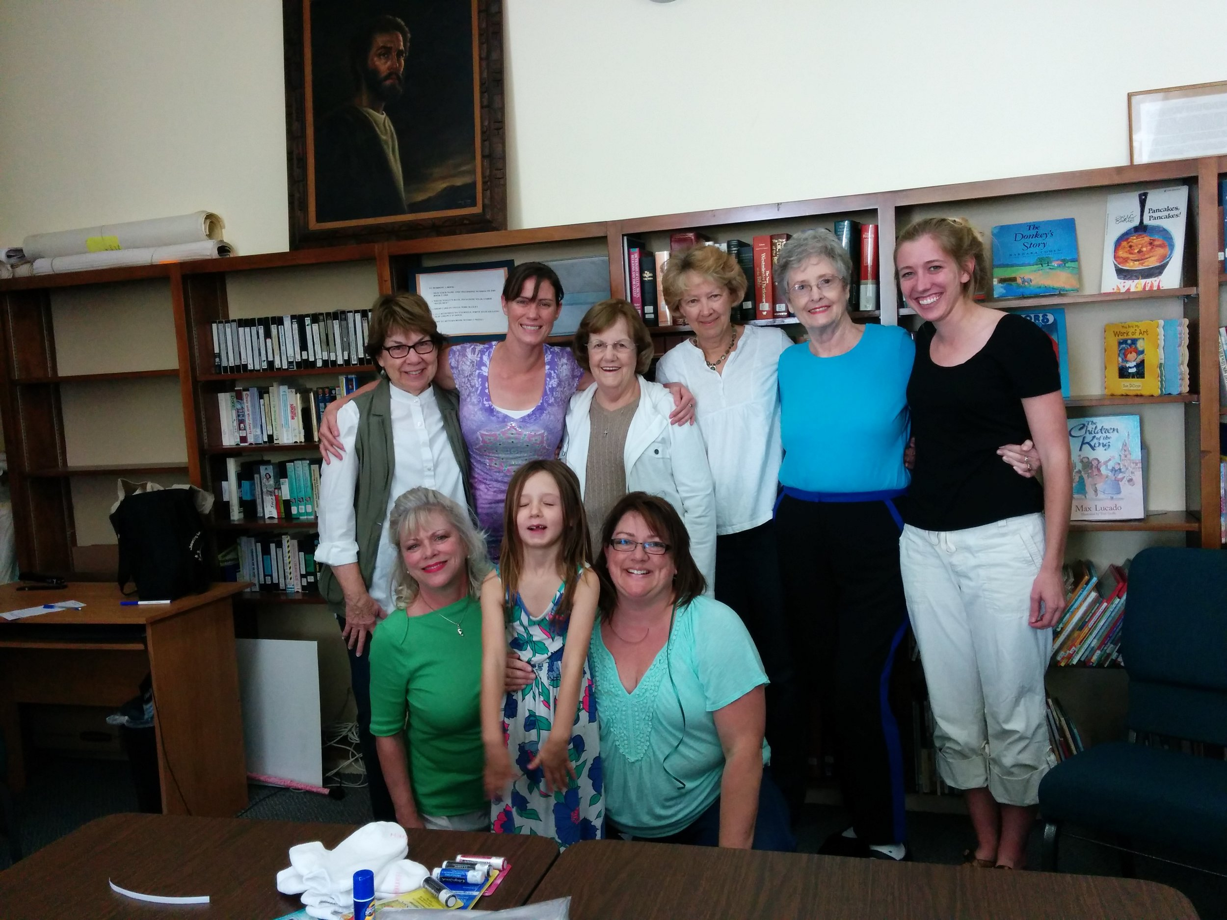 Claremont-Presbyterian-Church-community-group.jpg