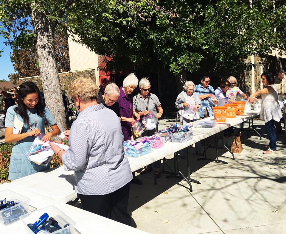claremont-presbyterian-church-events-volunteers.jpg