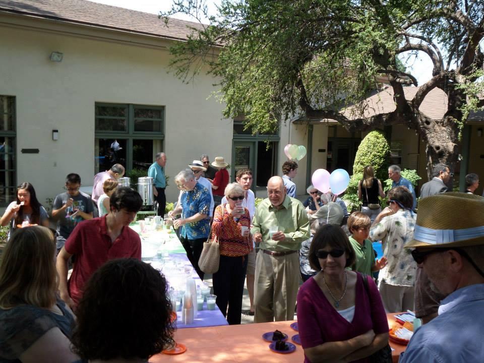 claremont-presbyterian-church-events-3.jpg