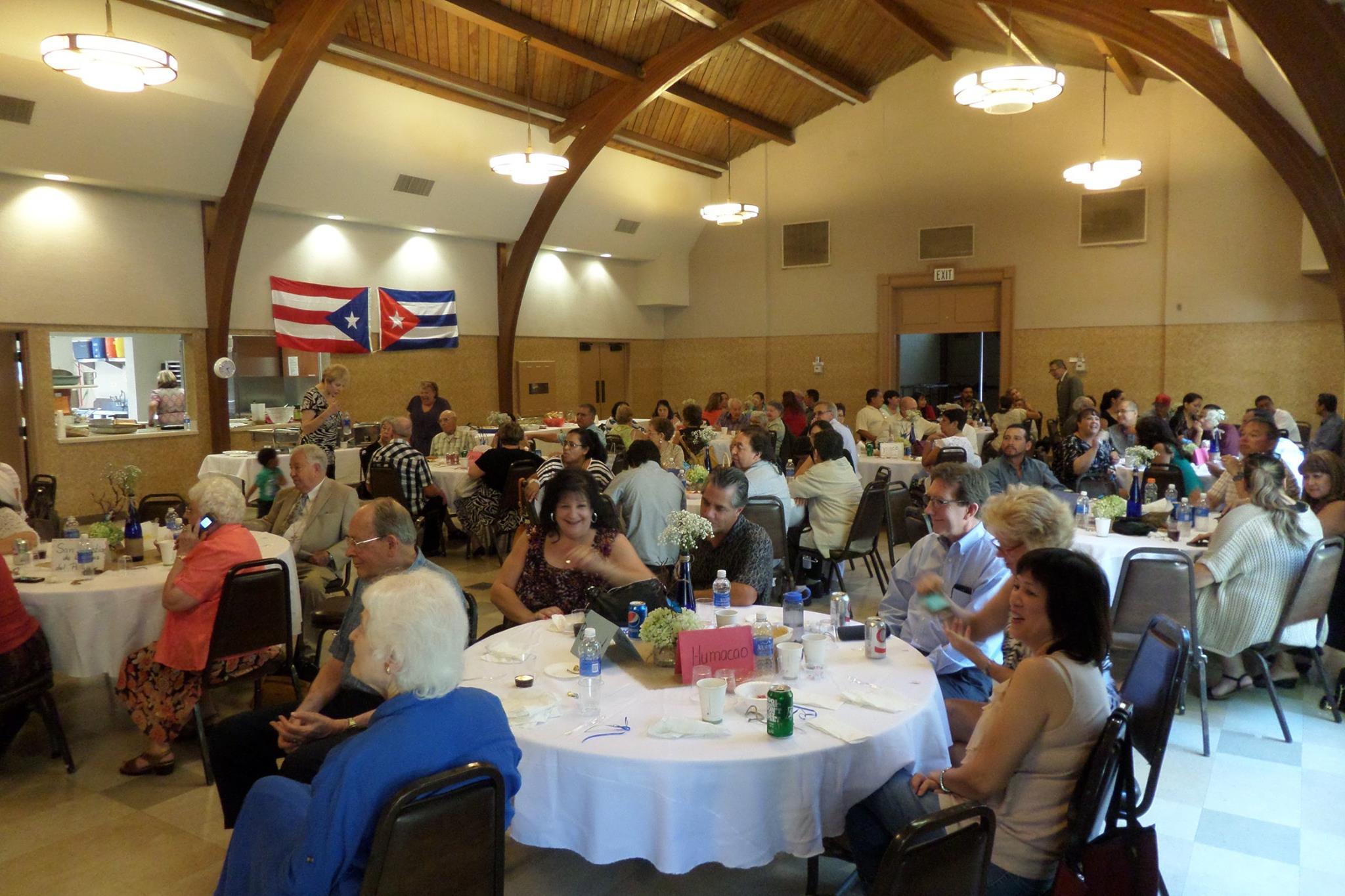 claremont-presbyterian-church-event-fellowship-hall-2.jpg
