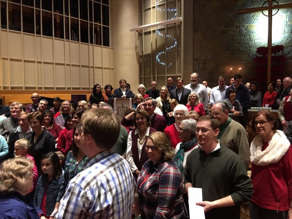 claremont-presbyterian-church-christmas-service-gathering.jpg