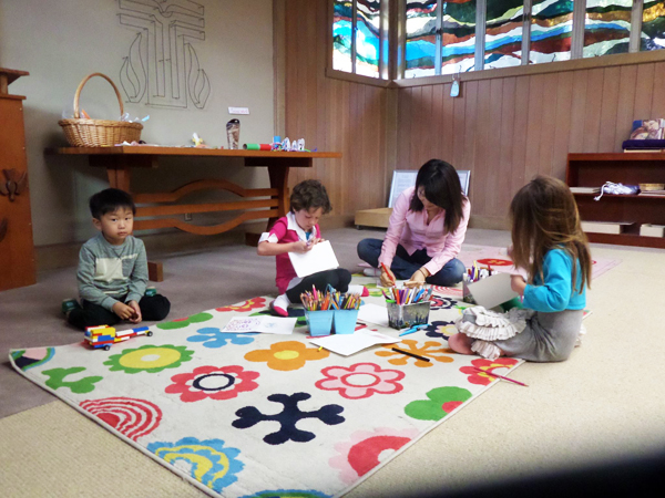 cpc-kids-time-claremont-presbyterian-church.jpg