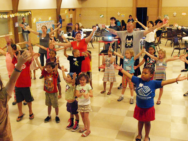 cpc-kids-movement-2-claremont-presbyterian-church.jpg
