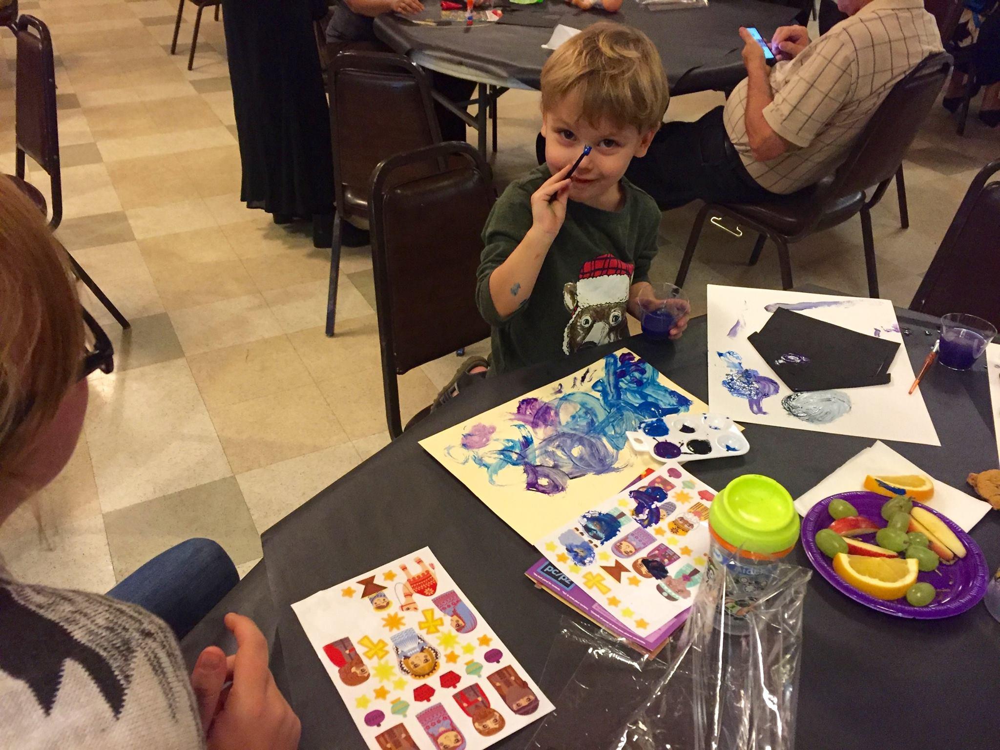claremont-presbyterian-church-children-crafts.jpg