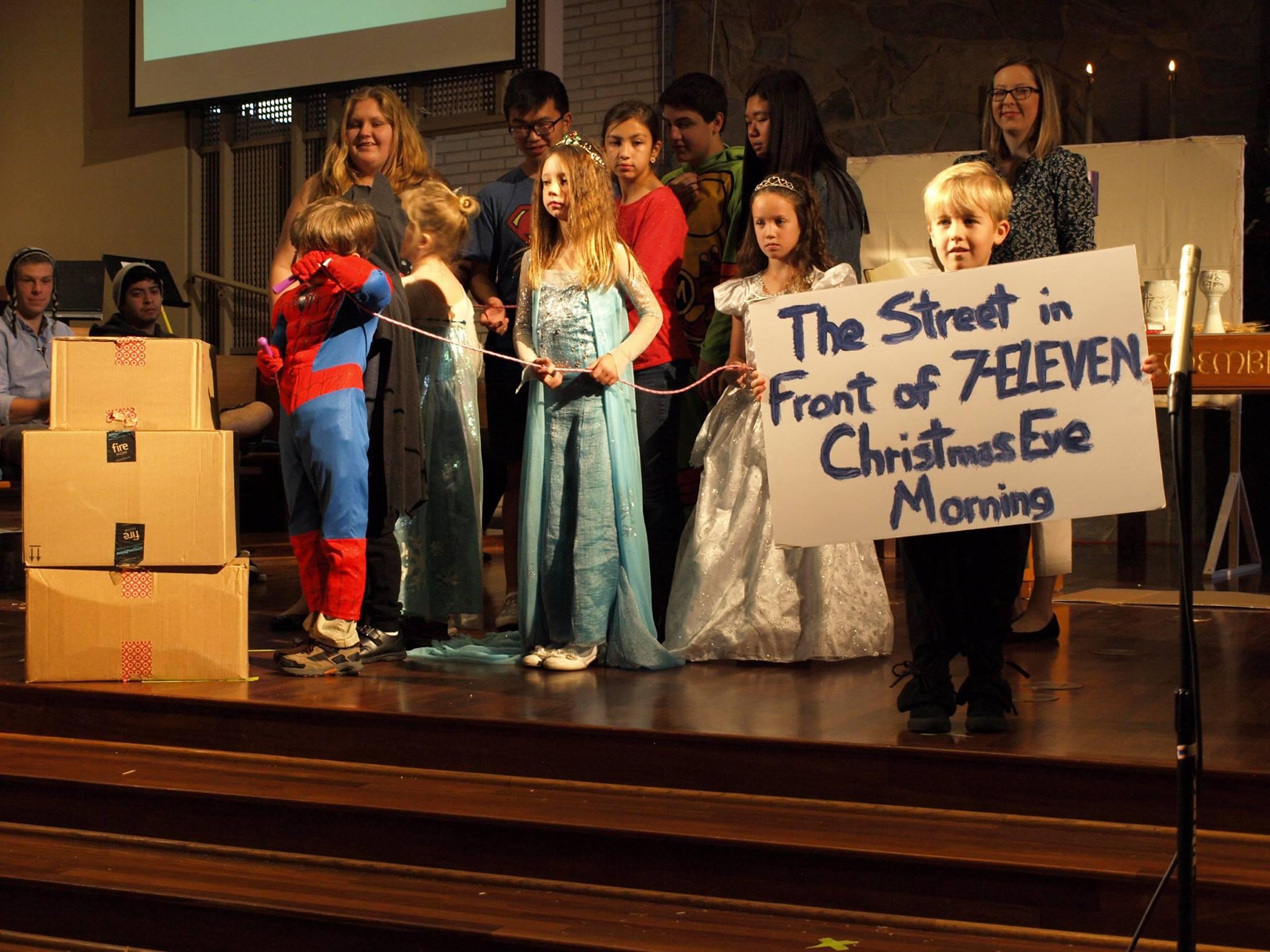 claremont-presbyterian-church-childrens-service.jpg