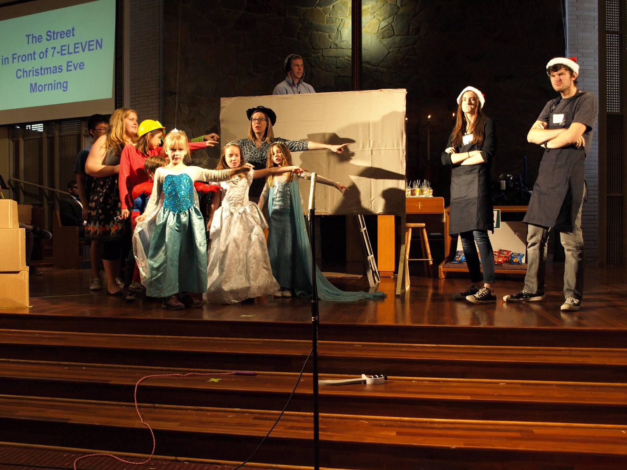 claremont-presbyterian-church-childrens-service-2.jpg