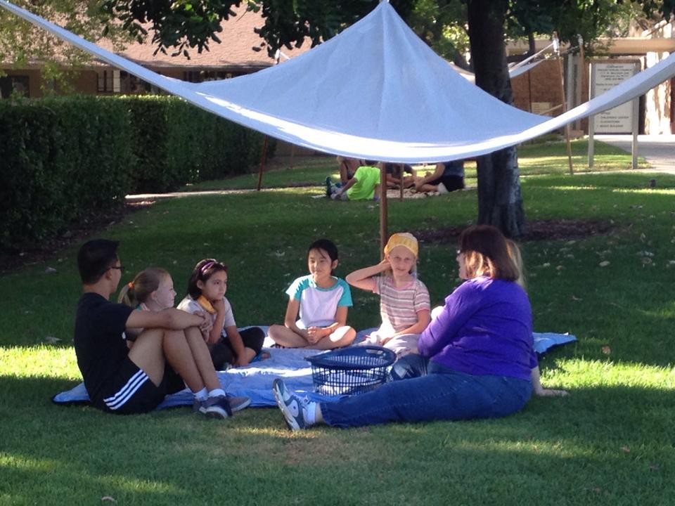 claremont-presbyterian-church-children-outdoors.jpg