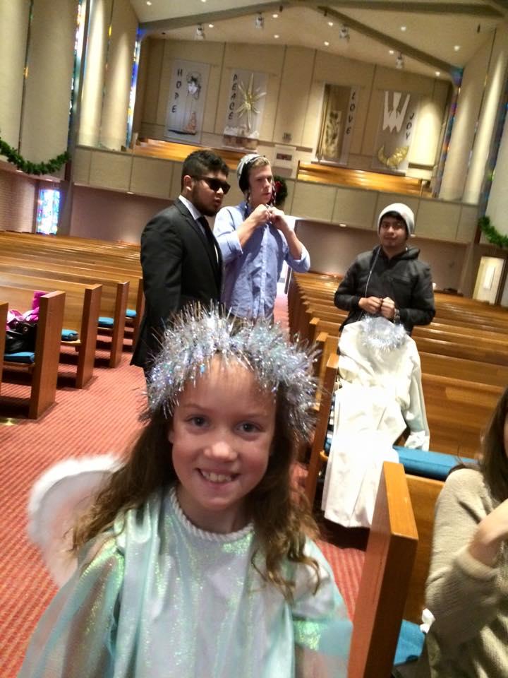 claremont-presbyterian-church-children-angel.jpg