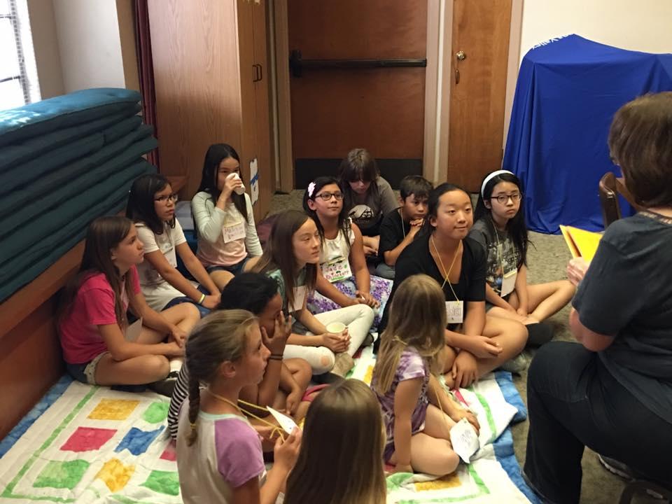 claremont-presbyterian-church-children-youth-vacation-bible-school.jpg