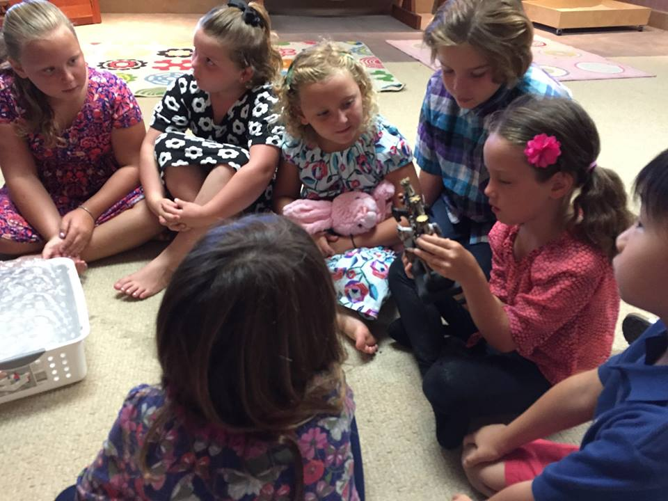 claremont-presbyterian-church-childrens-time.jpg