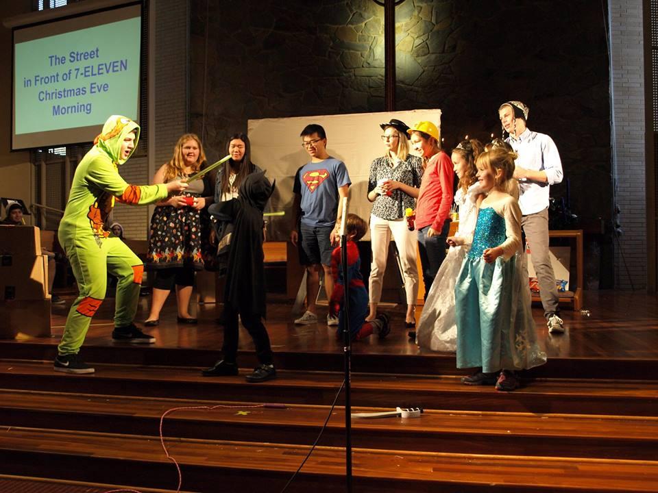 02 claremont-presbyterian-church-christmas-pageant.jpg