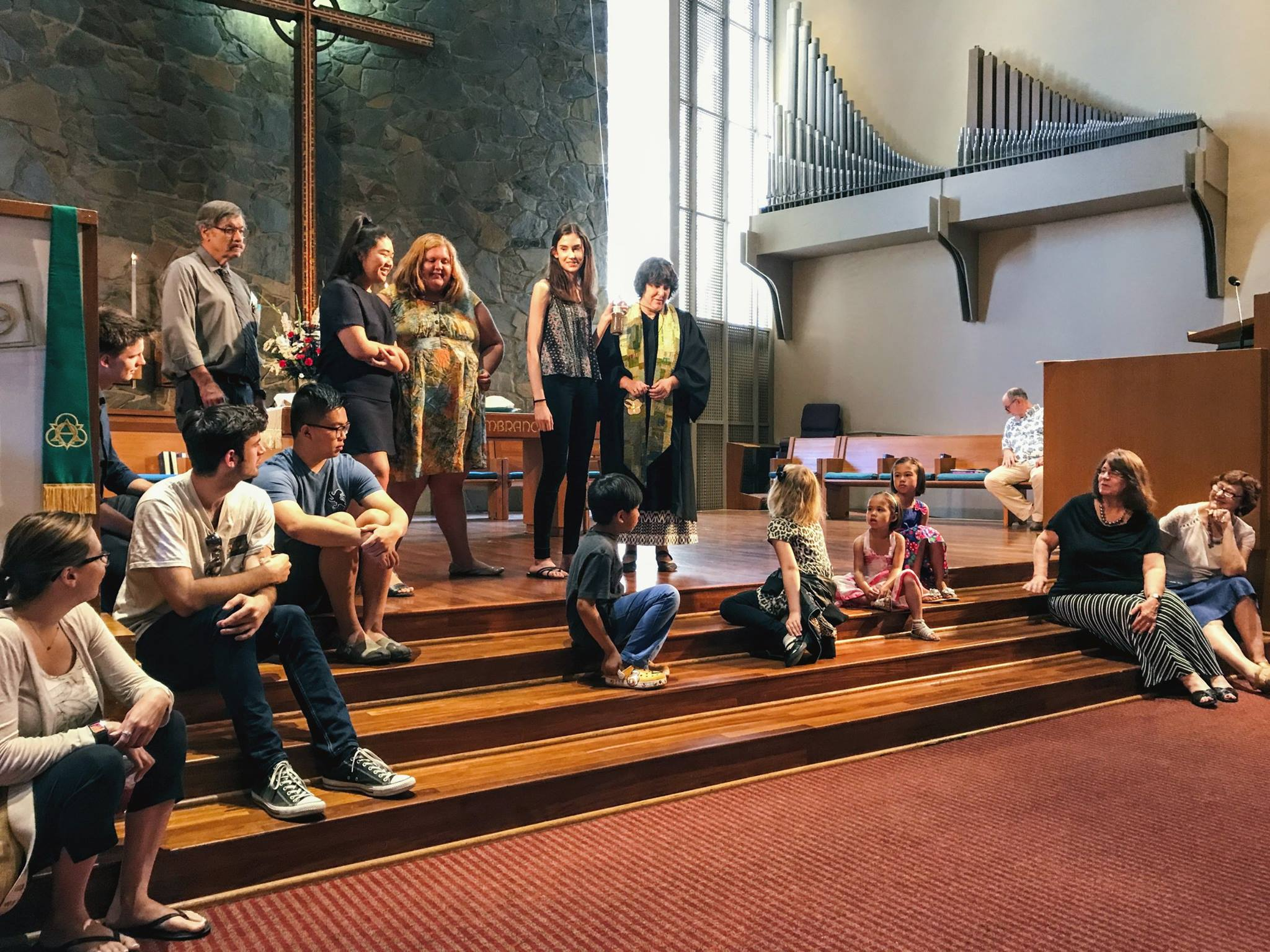 claremont-presbyterian-church-youth-childrens-service-2.jpg