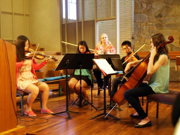Claremont-Presbyterian-Church-youth-music.jpg