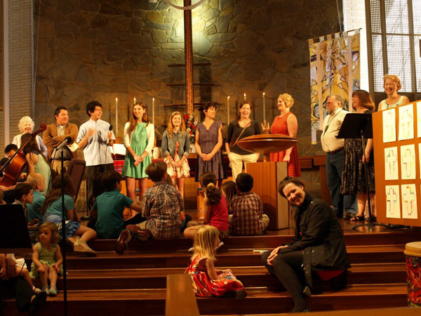 Claremont-Presbyterian-Church-youth-service.jpg