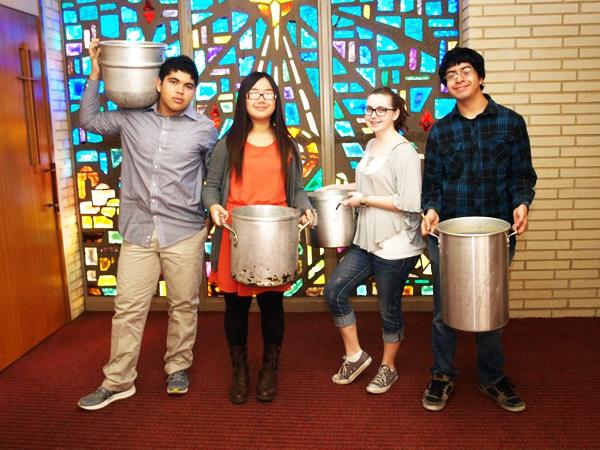 Claremont-Presbyterian-Church-youth-super-bowl.jpg