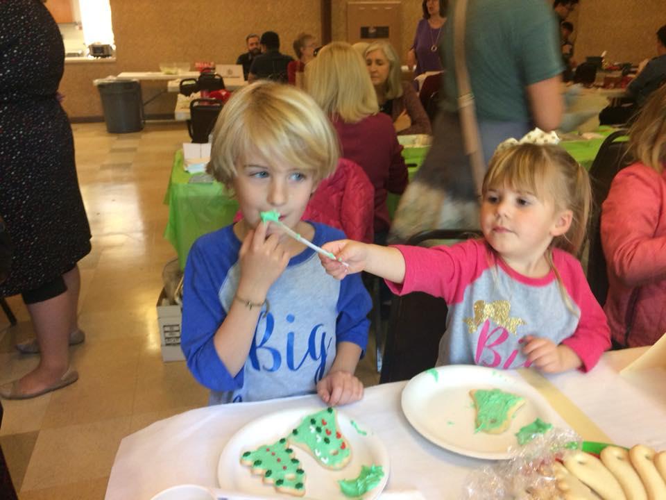 claremont presbyterian church advent activities children 1.jpg