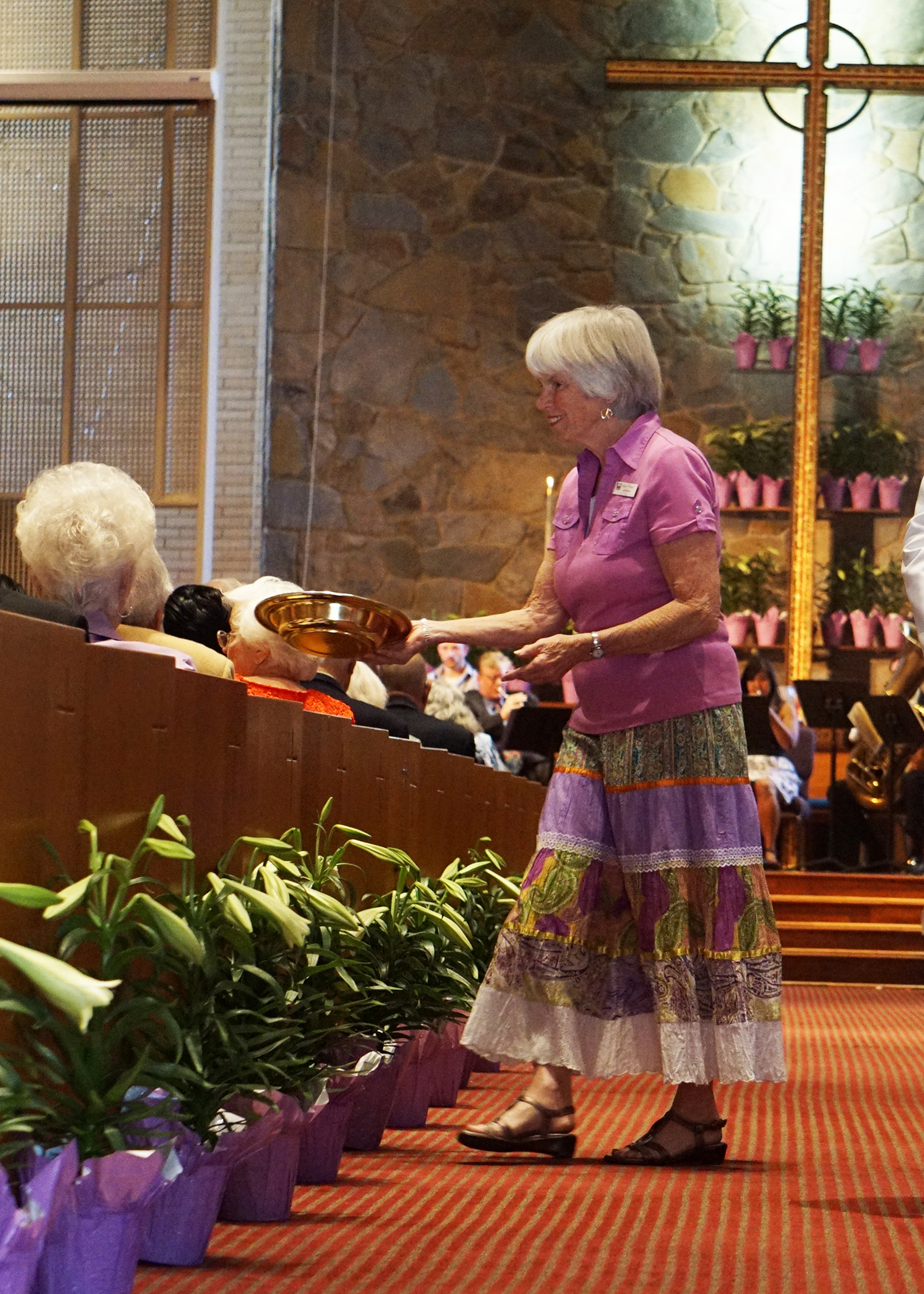 claremont-presbyterian-church-easter-service-offering-3.jpg