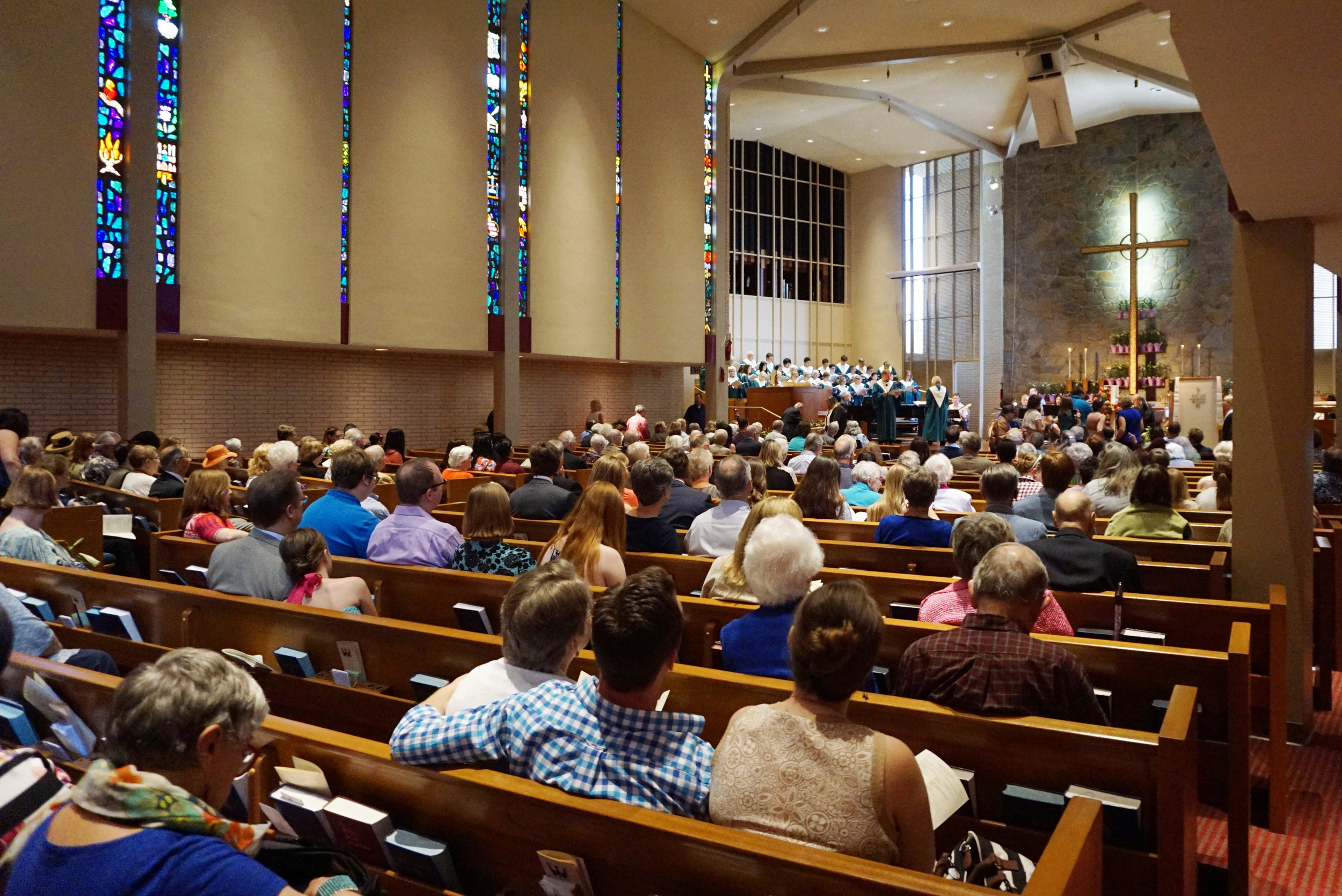 claremont-presbyterian-church-sanctuary-service.jpg
