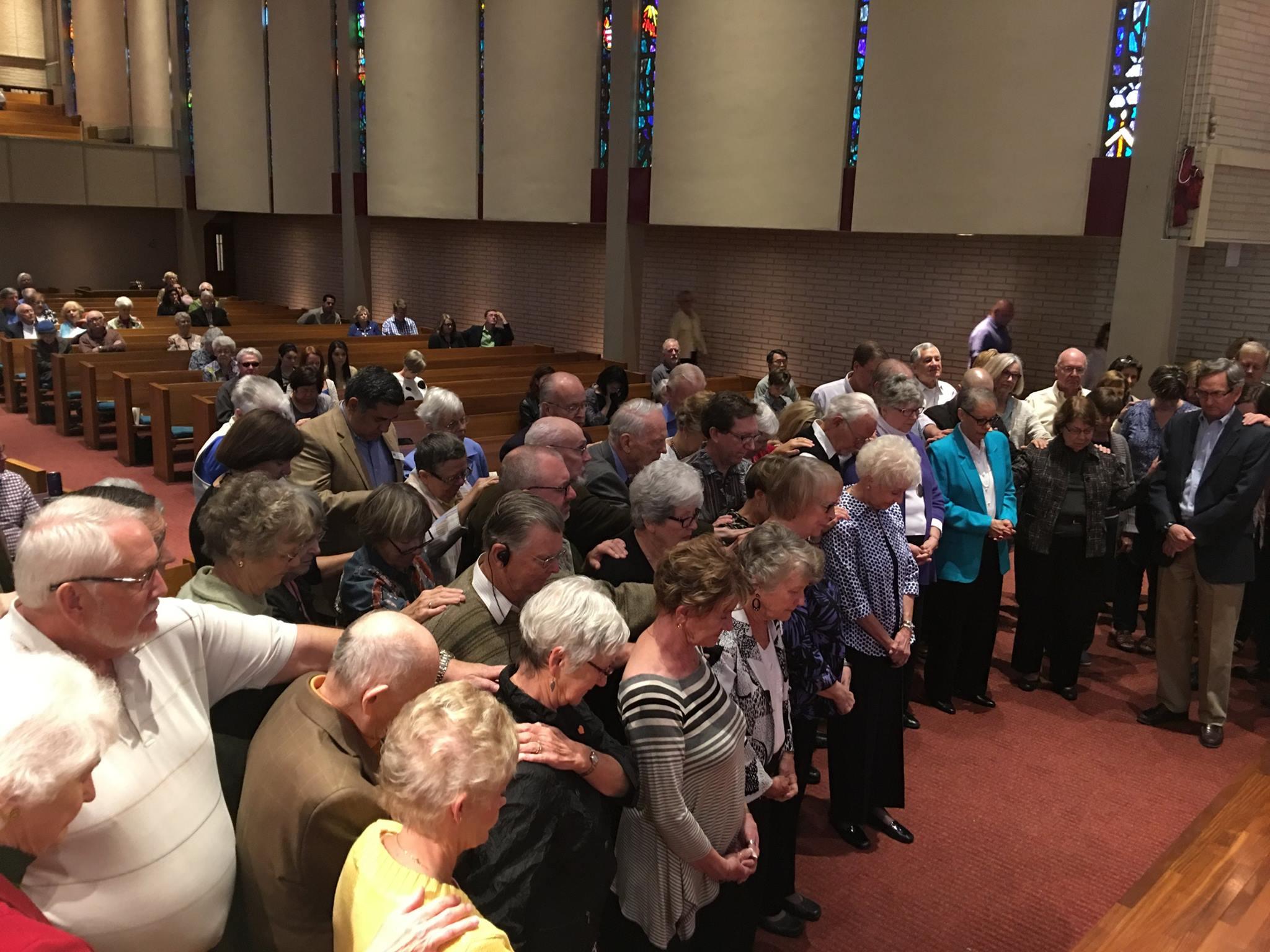 claremont-presbyterian-church-sunday-service-2.jpg
