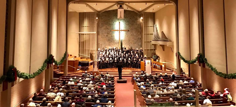 claremont-presbyterian-church-service-wide-view.jpg