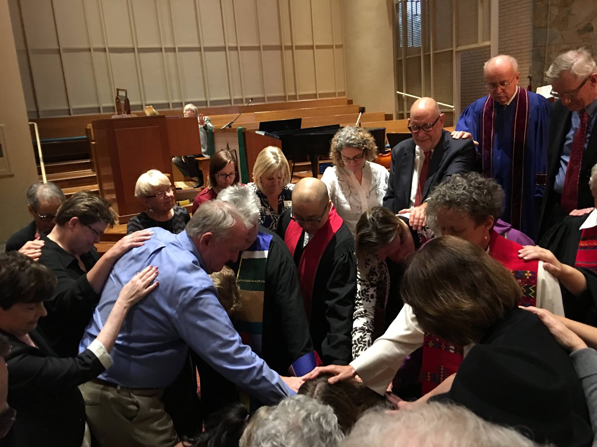 claremont-presbyterian-church-sunday-service-blessing.jpg