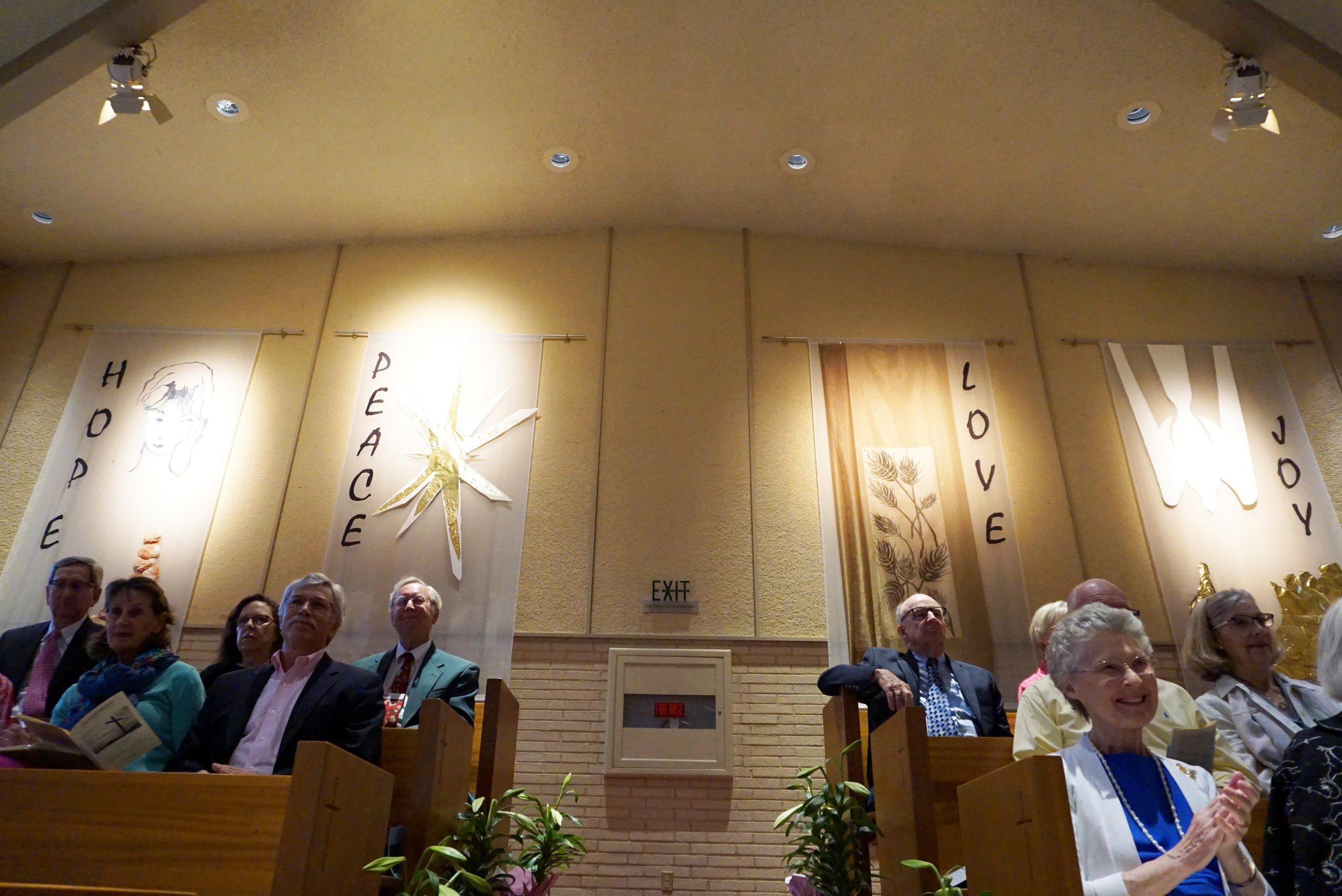 Claremont-Presbyterian-Church-Congregation-23.jpg