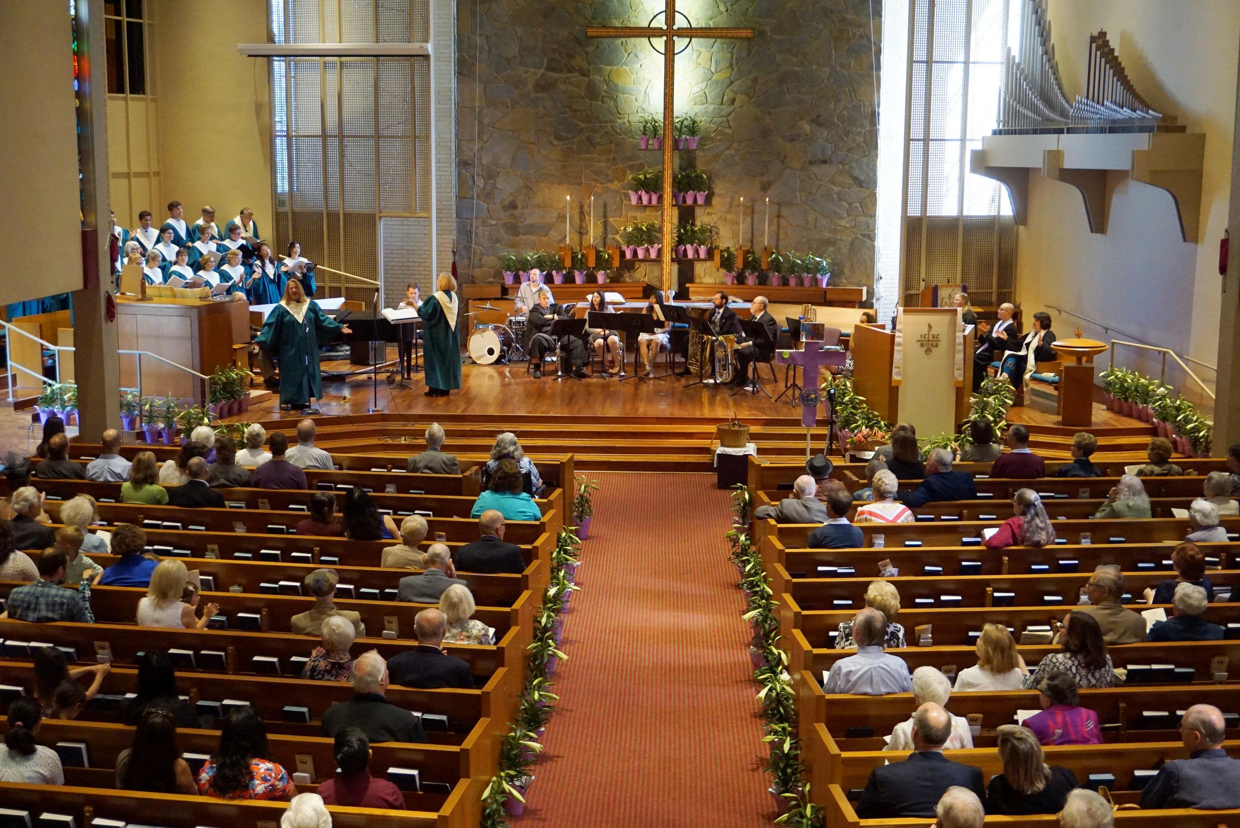 Claremont-Presbyterian-Church-Congregation-22.jpg