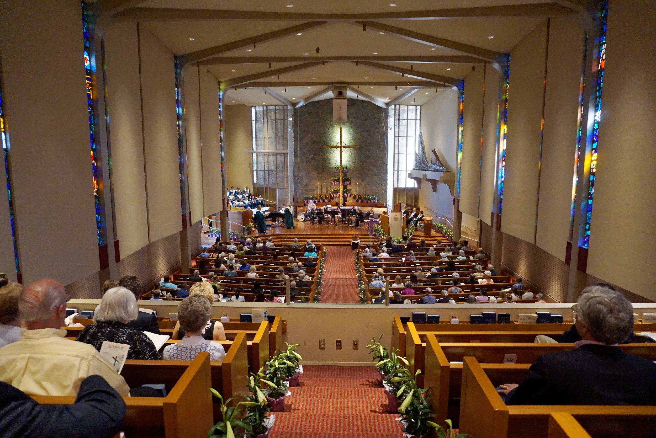 Claremont-Presbyterian-Church-Congregation-20.jpg