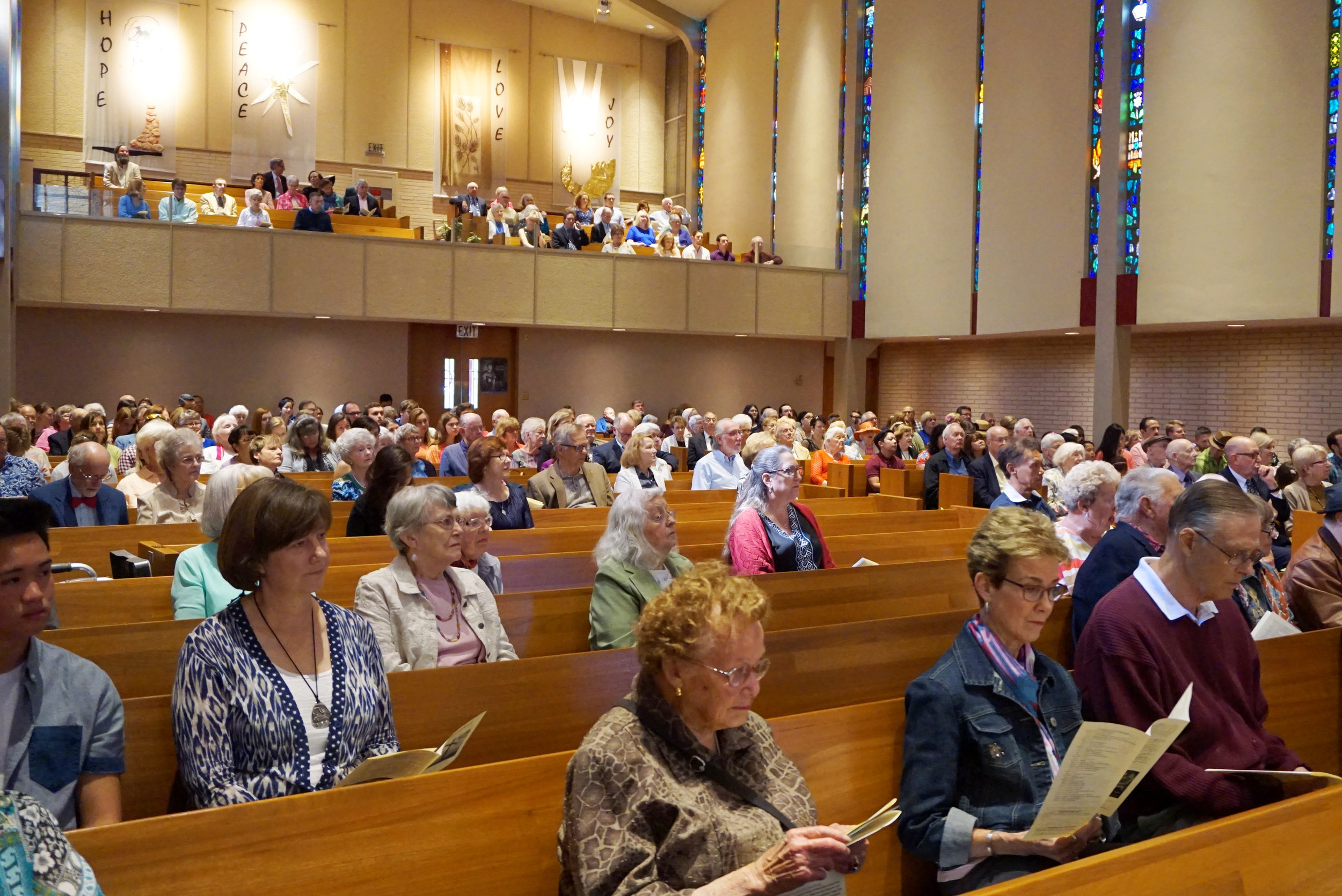 Claremont-Presbyterian-Church-Congregation-16.jpg