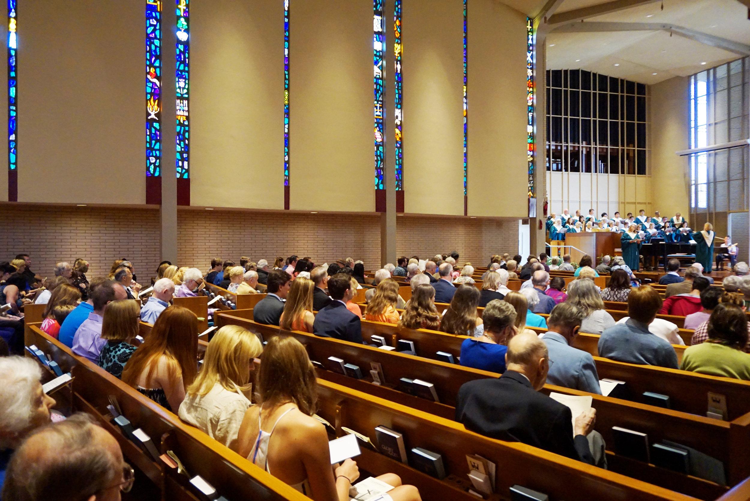 Claremont-Presbyterian-Church-Congregation-15.jpg