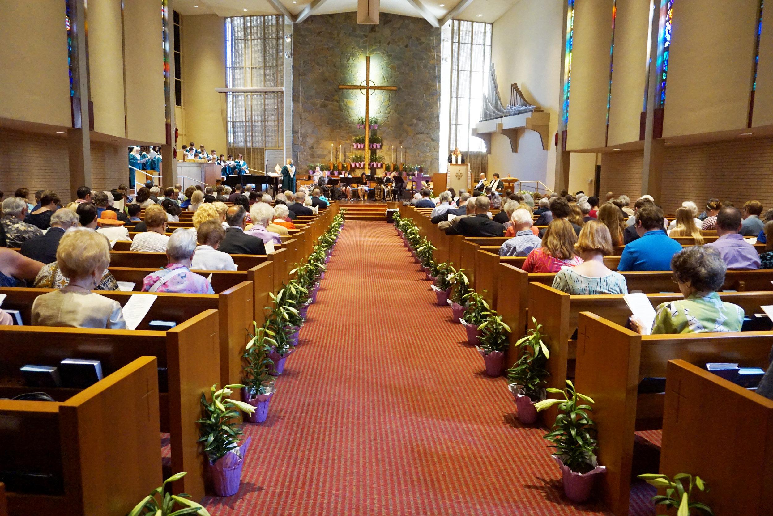 Claremont-Presbyterian-Church-Congregation-14.jpg