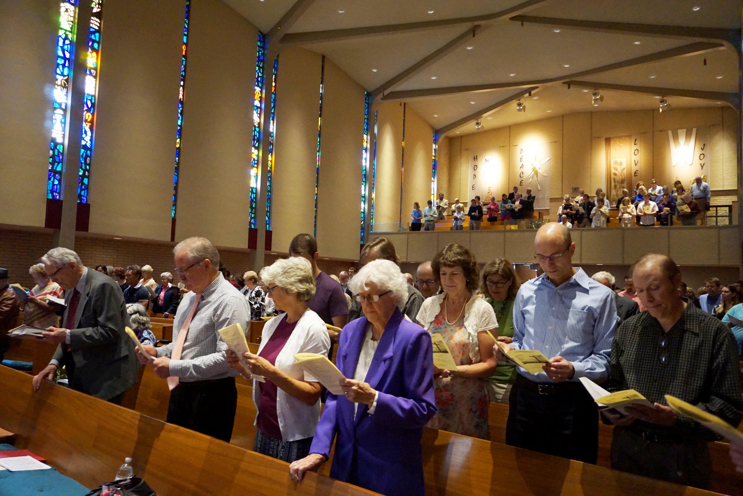 Claremont-Presbyterian-Church-Congregation.jpg