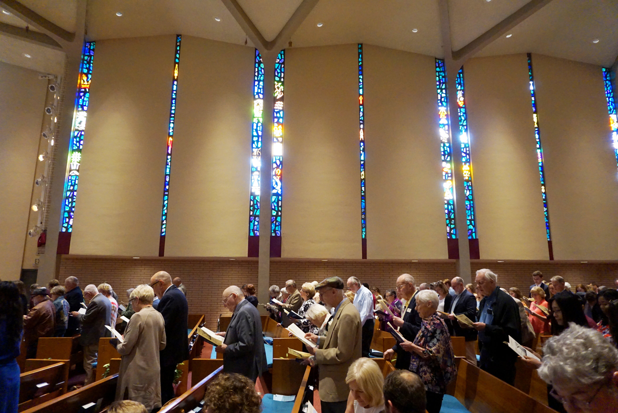Claremont-Presbyterian-Church-Congregation-12.jpg