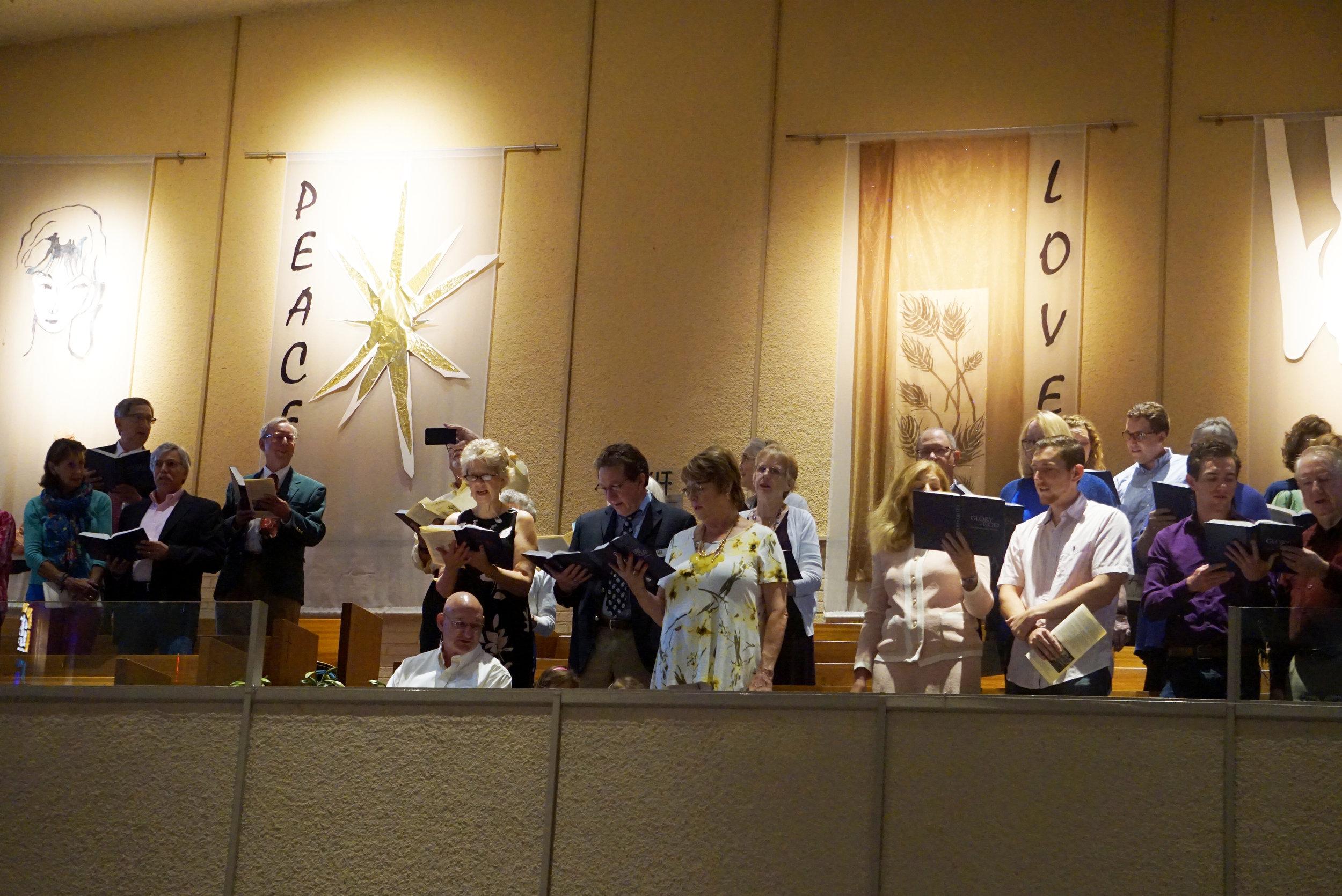 Claremont-Presbyterian-Church-Congregation-9.jpg
