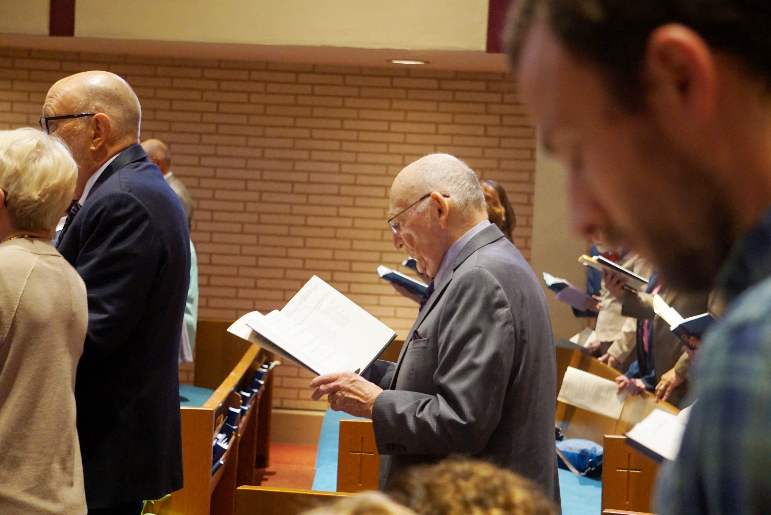 Claremont-Presbyterian-Church-Congregation-7.jpg