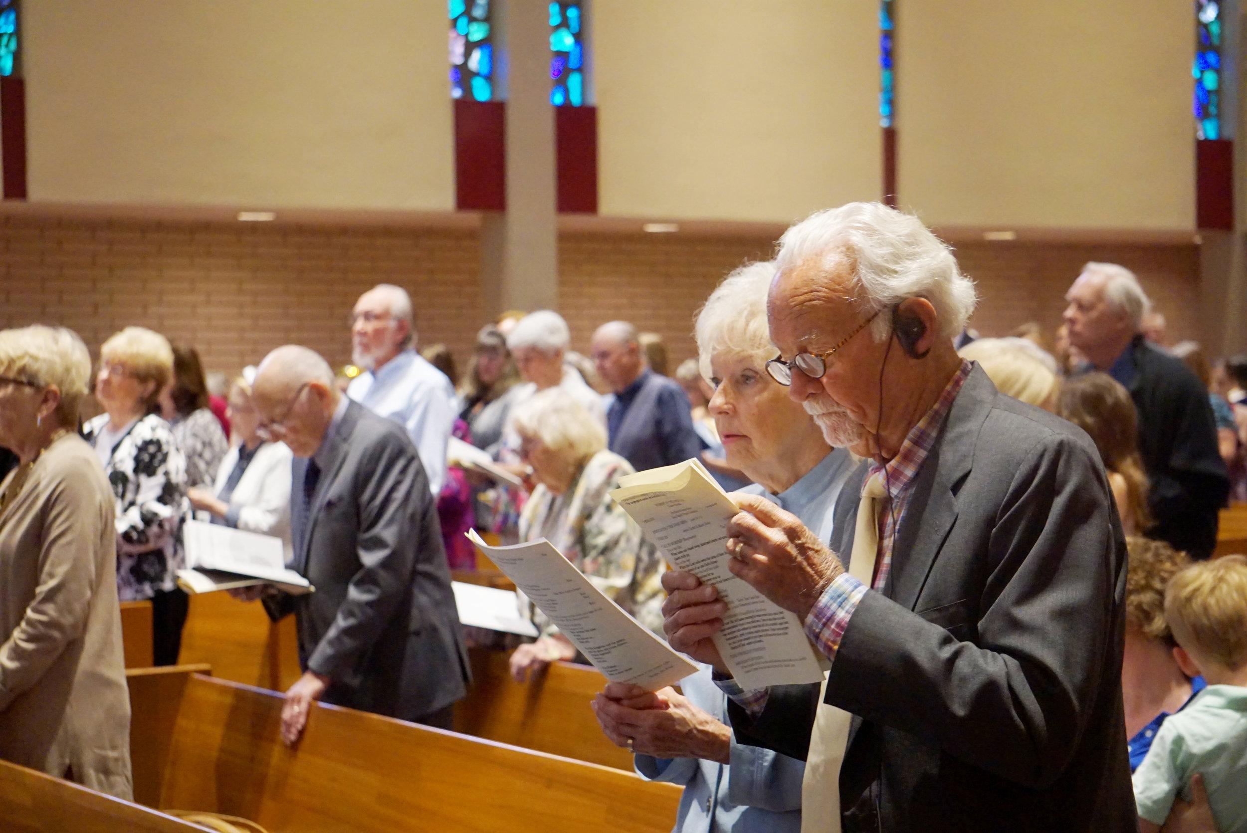 Claremont-Presbyterian-Church-congregation-4.jpg