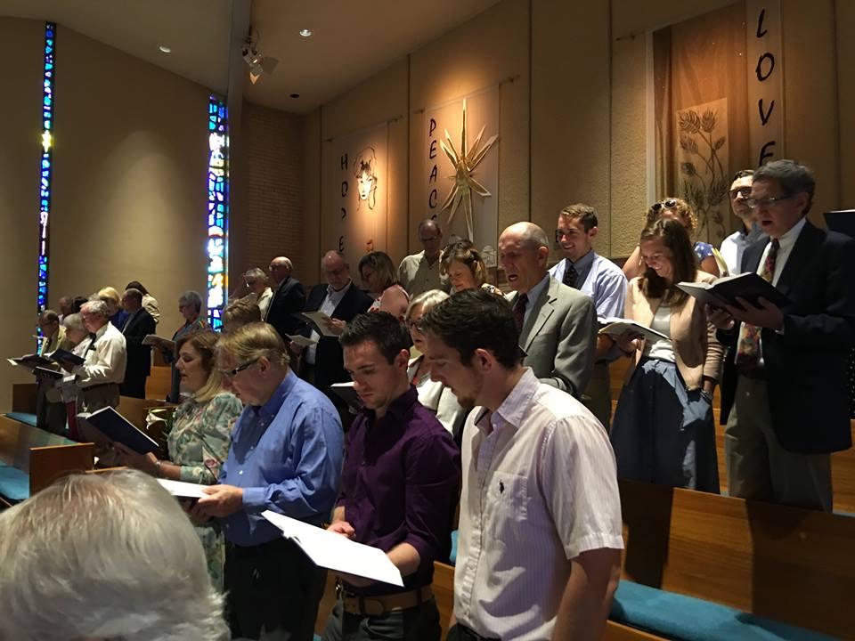 claremont-presbyterian-church-service-singing.jpg