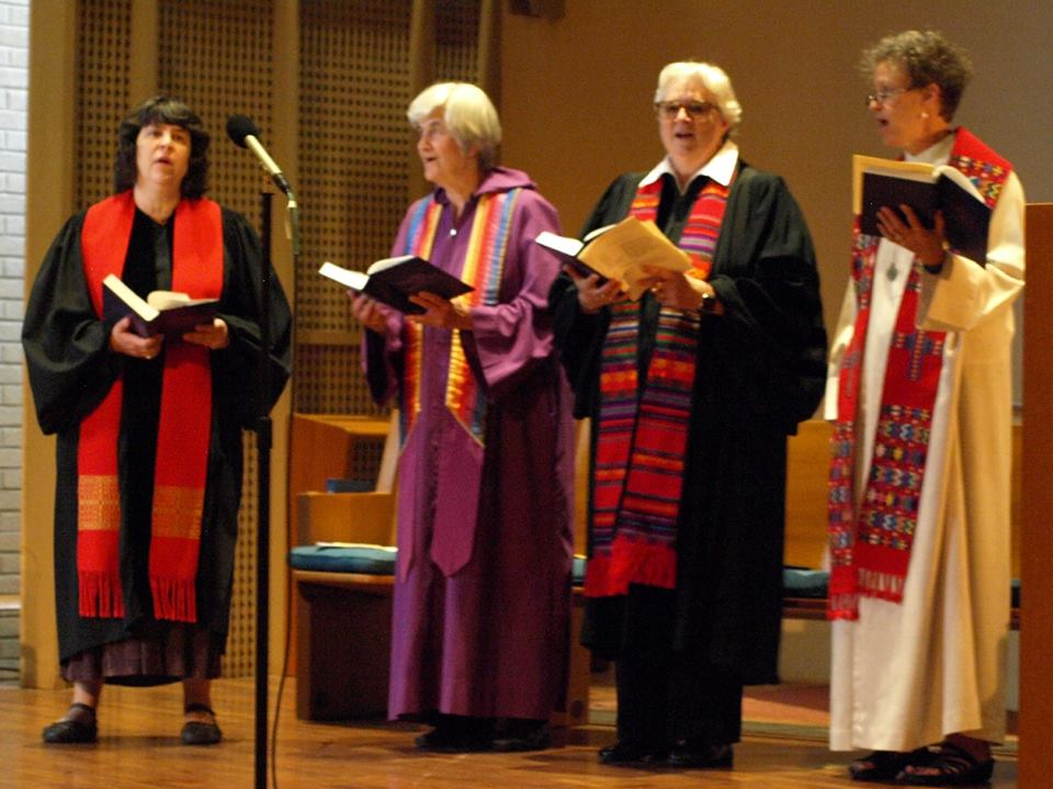 claremont-presbyterian-church-women-in-the-church-reverends.jpg