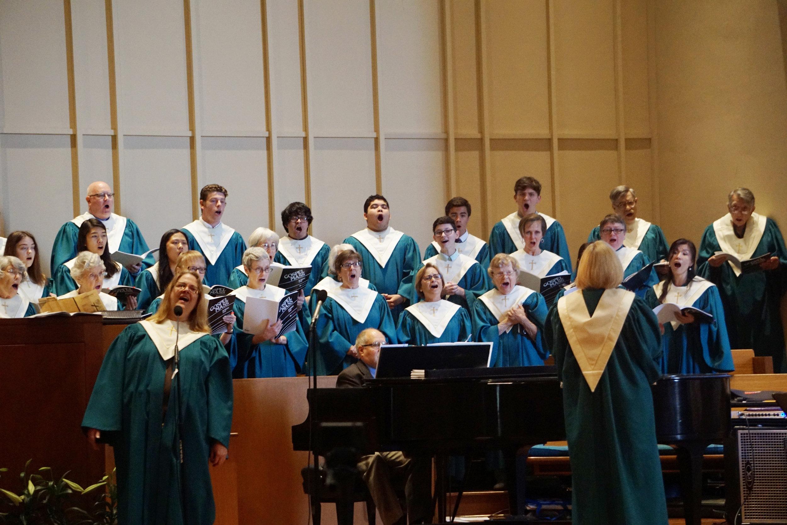 claremont-presbyterian-church-easter-choir-10.jpg