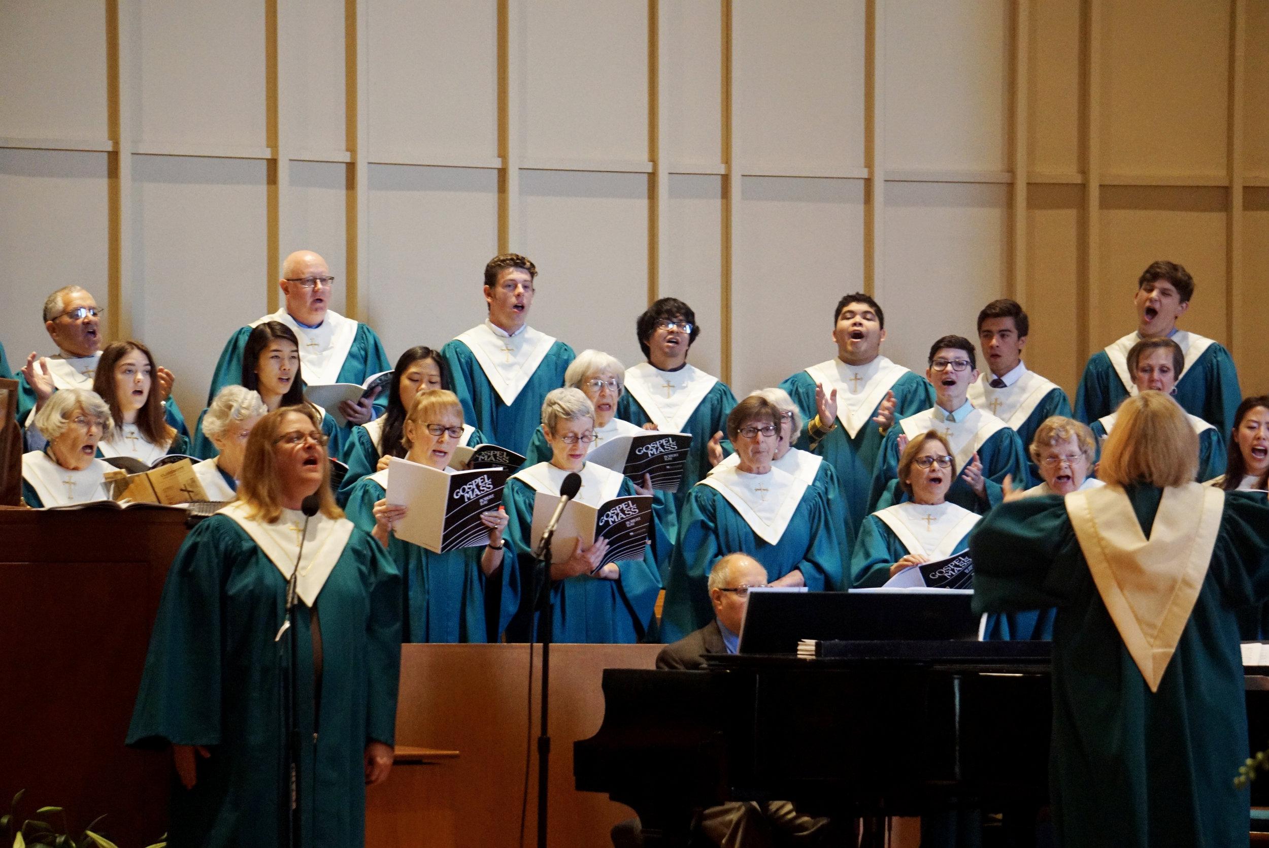 claremont-presbyterian-church-easter-choir-8.jpg