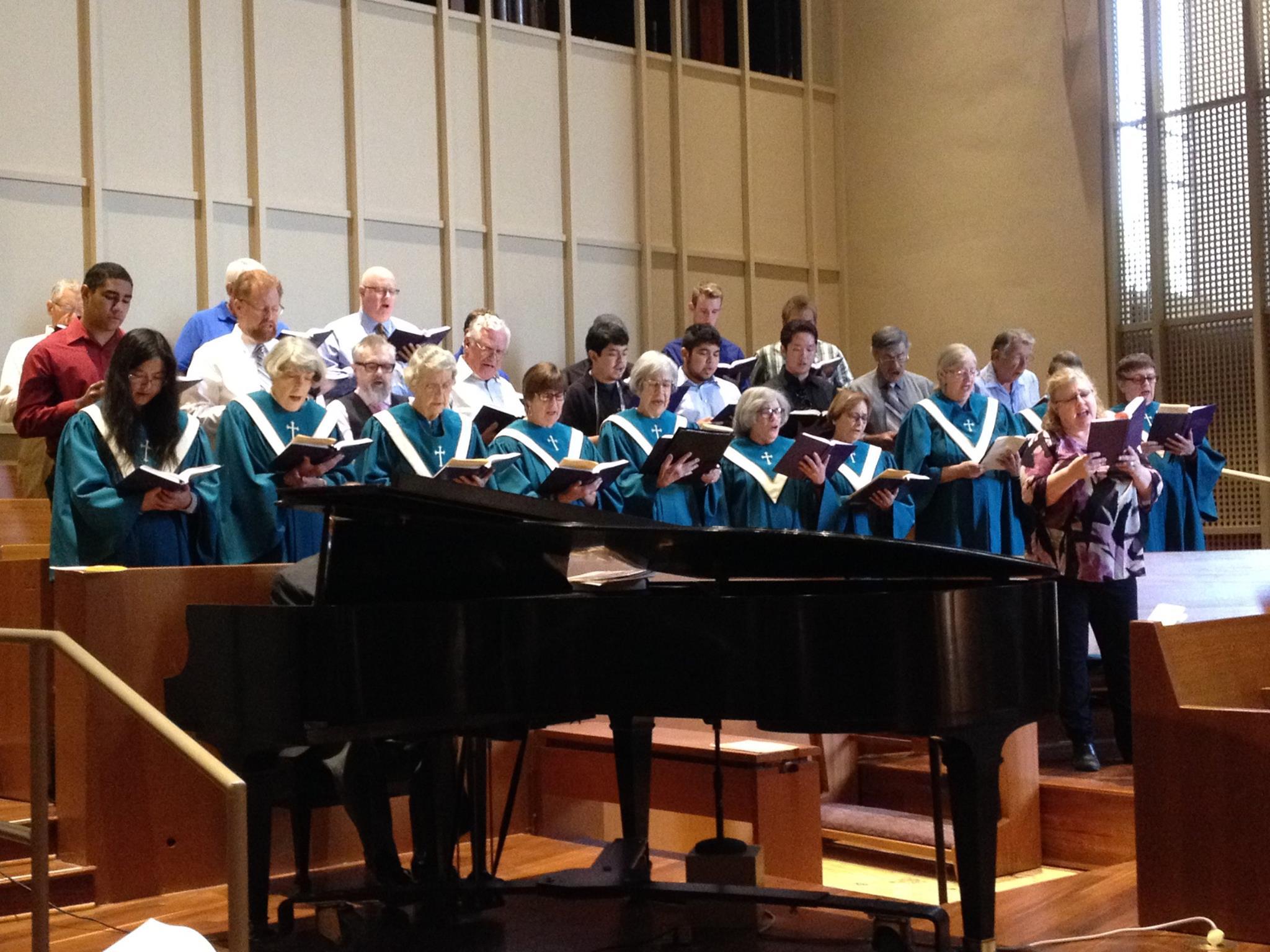 claremont-presbyterian-church-choir-7.jpg