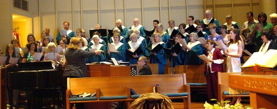 Claremont-Presbyterian-Church-choir-wide.jpg