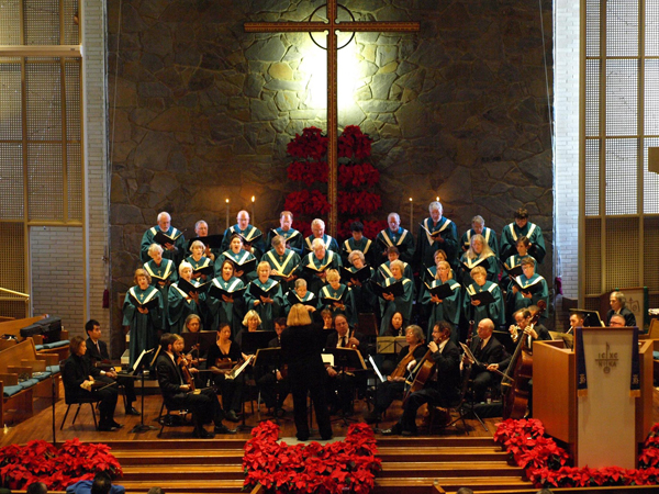 02 Claremont-Presbyterian-Church-choir-2-christmasjpg.jpg